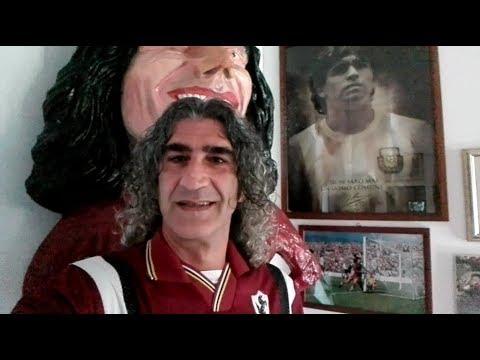 Arezzo, la promozione in C1... vent'anni dopo!