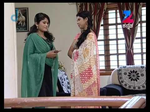 Bharathi - Episode 315 - Best Scene 22 August 2014 02 AM