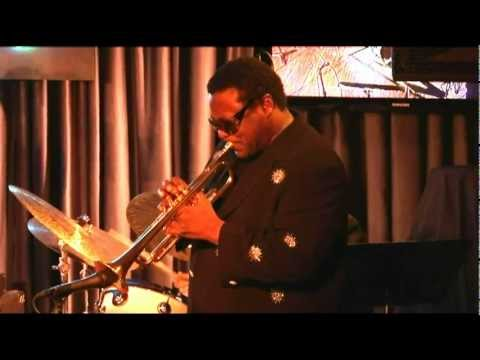 mike clark - Mike Clark Indigo Blues at the Iridium, N.Y. 2010 Part 1 Video produced by Larry Blumenstein Video Productions. Contact: LarryBlumenstein@aol.com, 917-817-21...