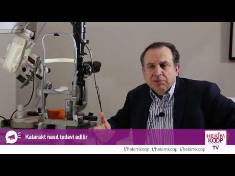 katarakt-nedir-nasil-tedavi-edilir