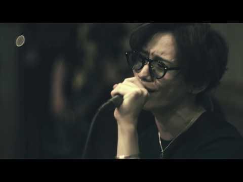 , title : '[FB STUDIO] FlowBack「Last song」Live'