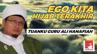 Video Taushiah oleh Syaikh Ali Hanafiah MP3, 3GP, MP4, WEBM, AVI, FLV Agustus 2018