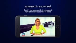 Stirile ProTV YouTube video