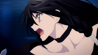 Video Tales of Berseria Animated Opening (1080p) MP3, 3GP, MP4, WEBM, AVI, FLV Juli 2018