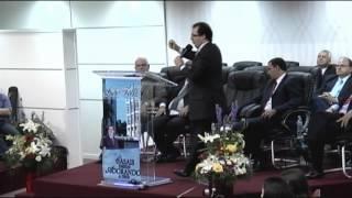 Dr. Silmar Coelho - Não Desista
