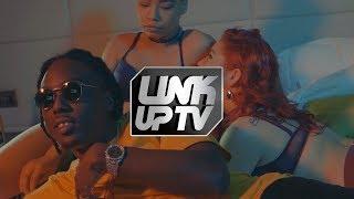 Swerve - 29 [Music Video] Link UpTV