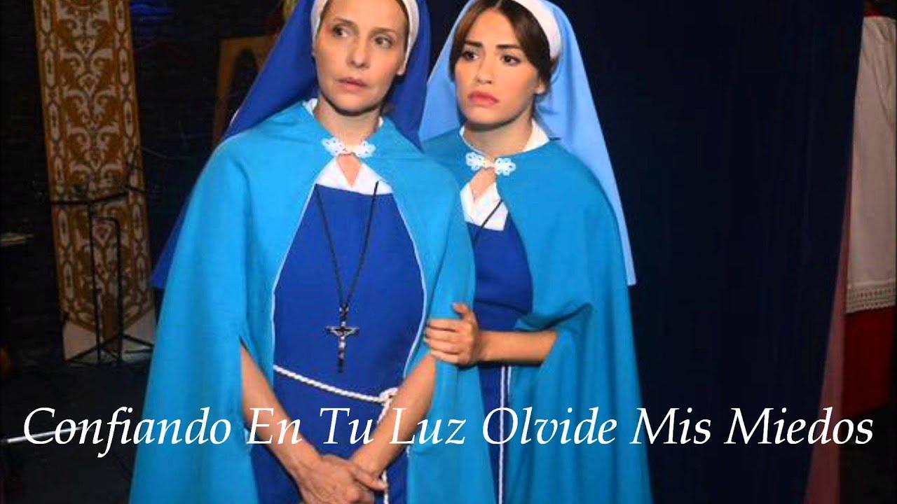 Adelanto De La Canción De Esperanza Mia (Lali)