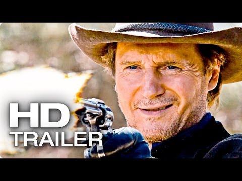 A MILLION WAYS TO DIE IN THE WEST Extended Trailer 2 Deutsch German | 2014 Movie [HD]