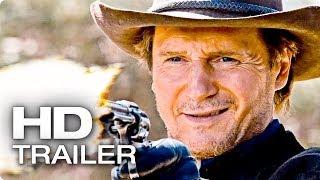 A Million Ways To Die In The West Extended Trailer 2 Deutsch German   2014 Movie  Hd