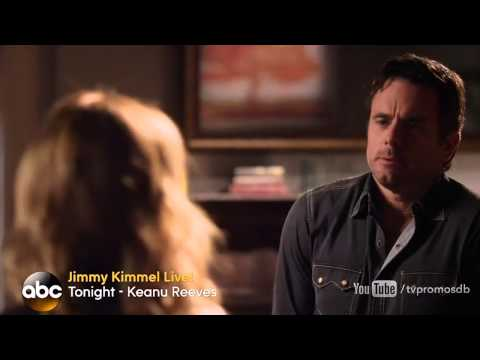 Nashville 3.06 (Preview)