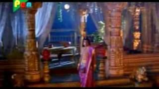 Phật tích Ấn Độ 1 - Ý nghĩa chiêm bái Phật tích - Phần 02
