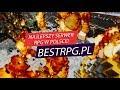 Serwer Minecraft RPG – Najlepszy RPG w Polsce!|CraftBoardPL
