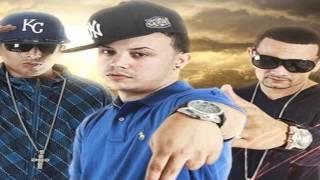 Video Cazador - Nova y Jory Ft Ñengo Flow (Original) ★Mucha Calidad★ HoyMusic.Com MP3, 3GP, MP4, WEBM, AVI, FLV Agustus 2019