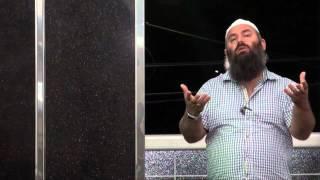 4. Syfyri - Jemi në Syfyr, jemi në kohën e Lutjes - Hoxhë Bekir Halimi