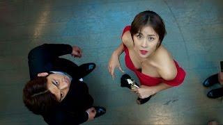 Nonton 영화 '목숨 건 연애' 티저 예고편 Film Subtitle Indonesia Streaming Movie Download