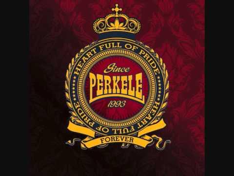 Perkele - Heads Held High (lyrics in info)