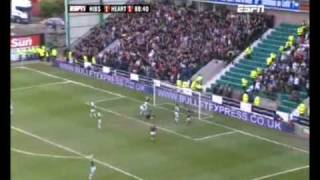 Nonton 1st May 2010 Hibs 1-2 Hearts Film Subtitle Indonesia Streaming Movie Download