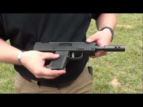 Video Masterpiece Arms 5.7x28mm Pistol download in MP3, 3GP, MP4, WEBM, AVI, FLV January 2017