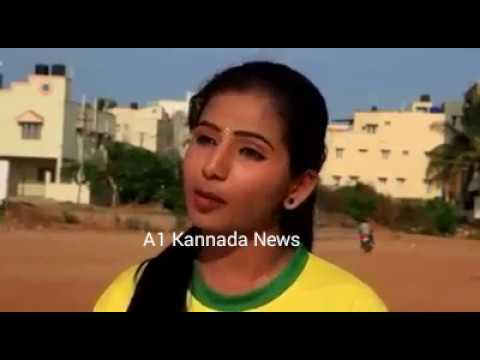 Kannada Double Meaning Movie || Kannada Double Meaning Comedy || Kannada Short Movie