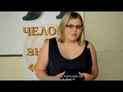 rulonvideo ru