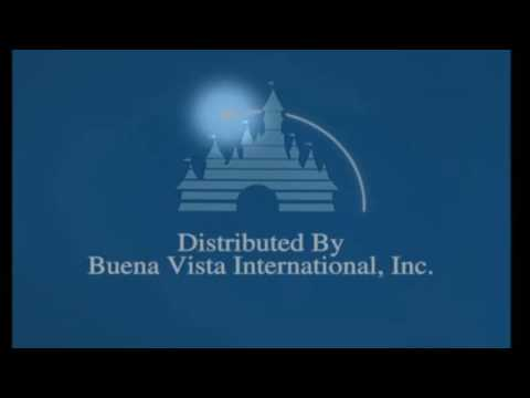 Brookwell McNamara Entertainment/Buena Vista International, Inc. (2002)