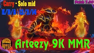 9bnqm_8RV-o