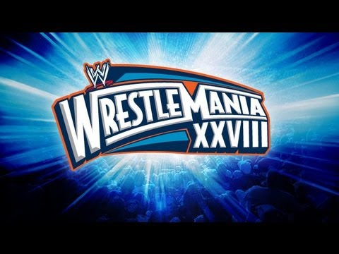 wrestlemania XXVIII - Do you like High End SuperHero & Video Action Figures, Statues, or Replicas? Love them at Great Prices? Then You Will LOVE URBAN COLLECTOR. Buy DC Direct, Ko...