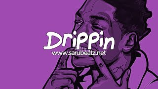 "Kodak Black Type Beat ""Drippin"" prod. by SaruBeatz💰 Purchase Link  Instant Delivery : http://myfla.sh/7nok6➕ Subscribe : http://bit.ly/SaruBeatzSub💻 Website : http://sarubeatz.net (free non-profit download)co-prod. by Kid Oceanhttp://www.kidocean.net---------------------------------------------📩 email: info@sarubeatz.net ► Connect with me and stay updated!▷ http://www.facebook.com/SaruBeatz▷ http://instagram.com/SaruBeatz▷ http://soundcloud.com/SaruBeatz▷ http://twitter.com/SaruBeatz"
