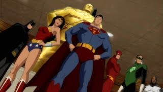 Nonton Justice League Vs  Legion Of Doom  Film Subtitle Indonesia Streaming Movie Download