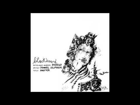 Danniel Selfmade - Black (Original Mix)