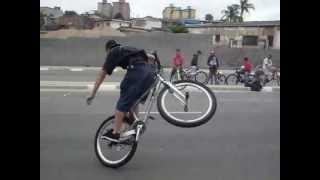 Video Campeonato de Wheeling Bike.wmv MP3, 3GP, MP4, WEBM, AVI, FLV Mei 2017