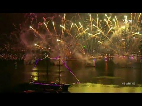 Jt en français Al Aoula du 31/12/2018