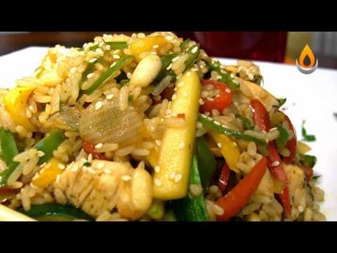 Francia comida tipica videos videos relacionados con for Comida francesa tipica