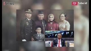Video Cerita Kenangan Suka dan Duka Tukul Arwana Bersama Sang Istri Part 3B - HPS 23/05 MP3, 3GP, MP4, WEBM, AVI, FLV Juni 2019