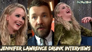 Video Red Sparrow Bloopers and Cast Funny Moments(Part-2) - Try Not To Laugh w/ Jennifer Lawrence MP3, 3GP, MP4, WEBM, AVI, FLV September 2018