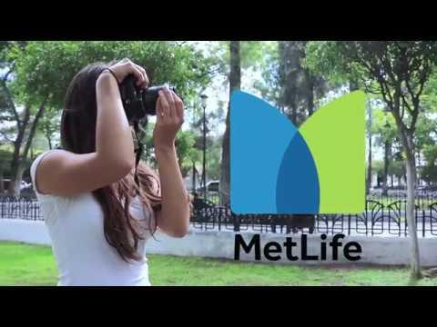 Video comercial metlife por alumnos UNI download in MP3, 3GP, MP4, WEBM, AVI, FLV January 2017