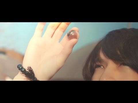 , title : 'postman - 光を探している (Music Video)'