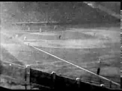 Baseball World Series (1916)