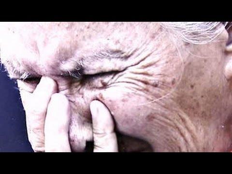 , title : 'Трагедия в Одессе 2014 года: в ООН показали то, что видеть не хочется'