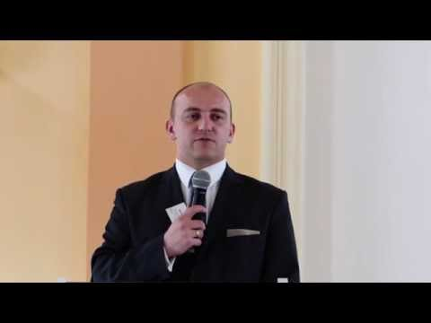 Marek Jedynak -Franz Wittek agent Gestapo nr 97 ps. Kowalski