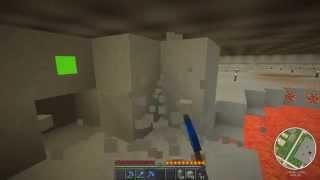 【Minecraft】 とある整地好きのいつもの作業風景 その11