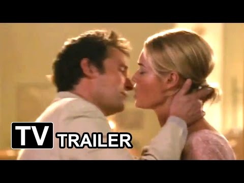 """The Librarians 1x05 """"And the Apple of Discord"""" Promo Trailer"""