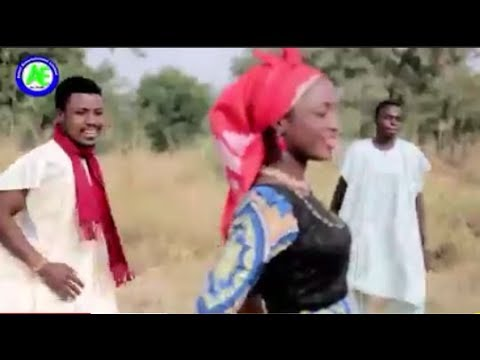 Mariya Song Latest Hausa Song New
