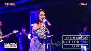 Download lagu Korban Janji Arlida Putri Om Adella Live Blitar 2018 Mp3
