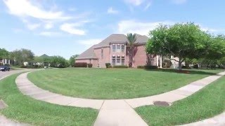 Pearland (TX) United States  city photos gallery : 2727 Lakecrest Dr, Pearland, TX 77584, USA