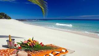 Yasawa Islands Fiji  city pictures gallery : Yasawa Island Resort & Spa Fiji | Aresviaggi