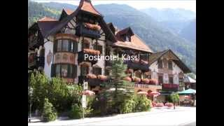 Oetz Austria  city pictures gallery : Oetz Tirol 2011