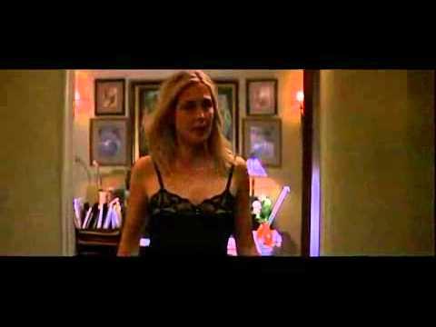 Scream 3 - Christine chase scene -  SCREAM 4 - In Theaters April 15, 2011.