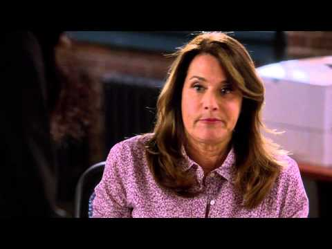 """Rizzoli & Isles: Season 5 - """"This Is Not A We"""""""