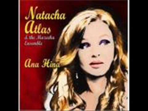 natacha atlas - Dub Yalil